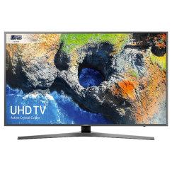 Samsung UE49MU6470 review