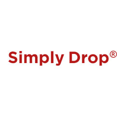 Simply Drop review