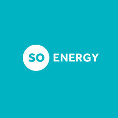 So Energy review