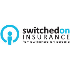 Switched On Insurance review