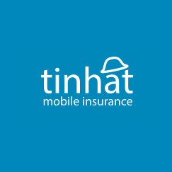 Tinhat Insurance review