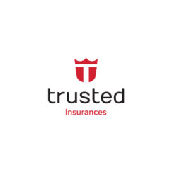 Trusted Insurances review