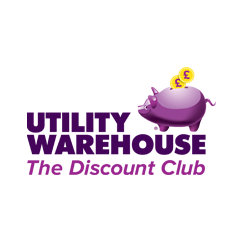 Utility Warehouse review