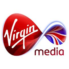 Virgin Media review