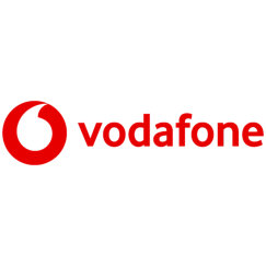 Vodafone Home Broadband review